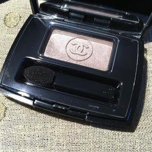 CHANEL Makeup - Chanel Ombré Essentielle 'Safari.'